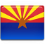 Arizona-Flag-64
