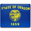 Oregon-Flag-64