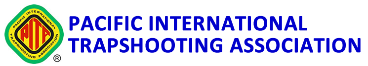 Pacific International Trapshooting Association