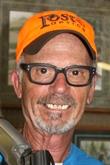 Craig Levee 2017 WA director