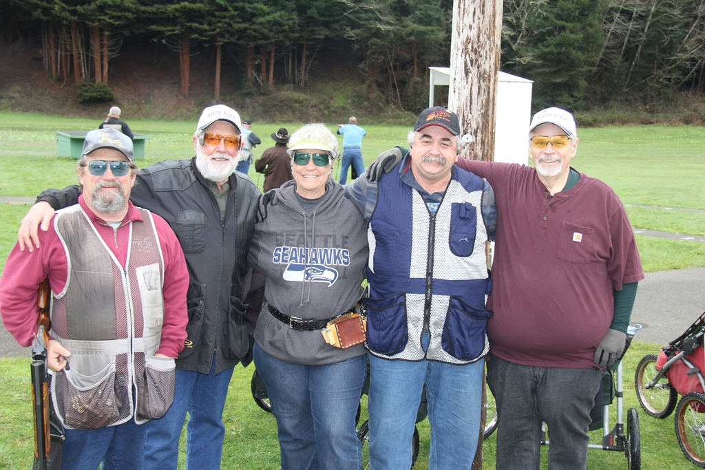 DelNorte 125 squad_Jan_11_2015_Myers_Thome_Beckman_Neal_Island (1)
