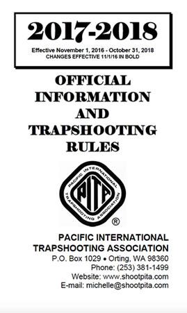 PITA-2015-2016-rule-book