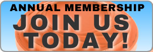 Join / Renew Your Membership!