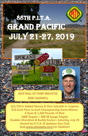 Download the 2019 Grand Pacific Program (PDF)