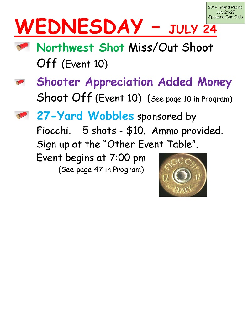 Poster - After Shooting Events 04-06-19_Page_06