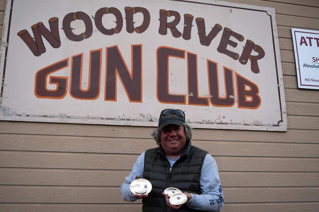 Kyle - Wood River HOA Champion - May 2020