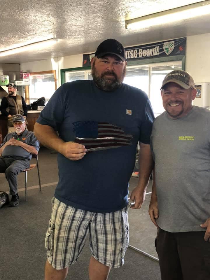 Duke Handicap Champion Sunday